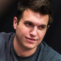 Даг Полк о последних изменениях на PokerStars
