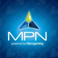Сеть MPN разрешит пользователям менять никнеймы