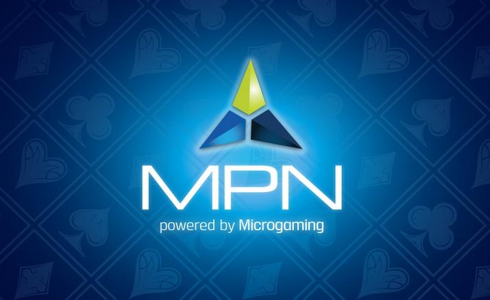 MPN, анонимность