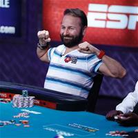 Блог Негреану: Какие книги о покере вам следует читать?