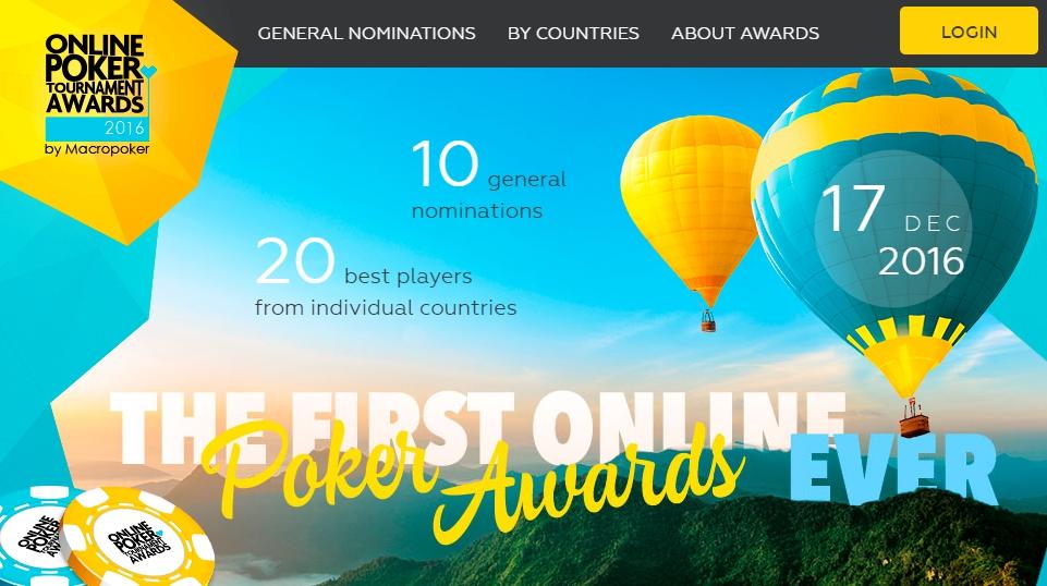 Лучшие игроки мтт покер онлайн бесплатные онлайн мини игры покер без регистрации