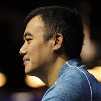 Джон Джуанда: «Я возвращаюсь в покер»