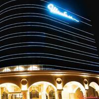«Шамбала» получила статус мирового казино