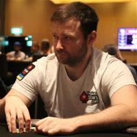 Евгений Качалов проанализирует интересные раздачи и ситуации за покерным столом