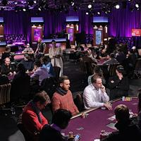 Видео дня: турнир хайроллеров за $300 000