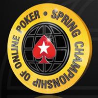 PokerStars анонсировали расписание SCOOP 2017